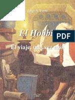 Jorge Ferro - El Hobbit. El viaje, una vez más
