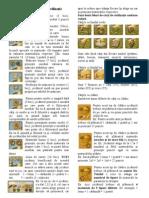 Stone Age - Cartile de Civilizatie (RO)