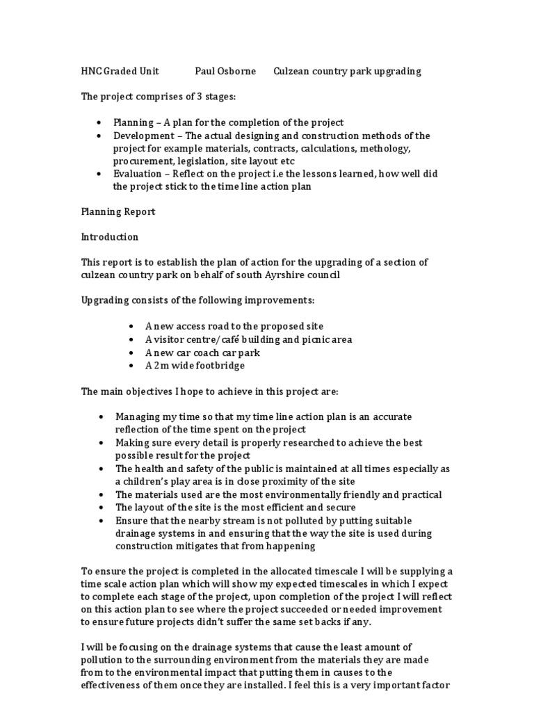Free standard operating procedure template word 2010 pasoevolist free standard operating procedure template word 2010 business word templates standard operating procedure falaconquin