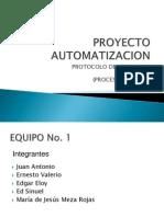 Proyecto Automatizacion Equipo 1