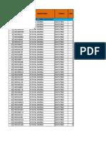 ENLACE 2012_resultados Por Subsistema