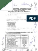 781_Acta 1a Reunion Mesa Negociadora ERE_15FEB