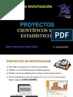 2EVproyectos