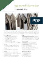 Demne_PDF