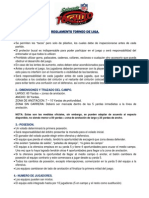 REGLAMENTO LIGA GATORADE NFL TOCHITO TEMPORADA 2011-2012.pdf