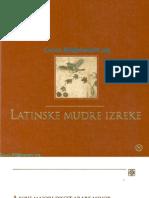 Latinske_mudre_izreke