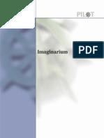 Logistica en Imaginarium2