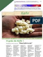 kefir_44p