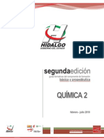 Quimica-2