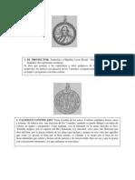 54 Introduccion+Arcano+Vii+ +Condensadores Talismanes+y+Amuletos
