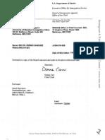 Ferino Sanchez Seltik, A094 216 526 (BIA Jan. 14, 2013)