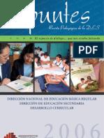 028 - Revista_Apuntespdfweb.pdf