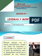 2_LEXEMA_Y_MORFEMAS_(alumno)_-_2012[1]