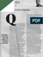 Creche deposito_daniel_sampaio 1.pdf