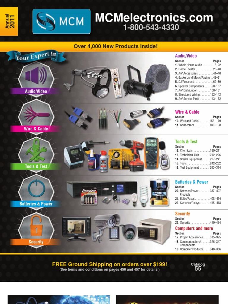 Atlas Q Amp As 108 Wiring Diagram Product Diagrams Mcm New Products Loudspeaker Amplifier Rh Scribd Com