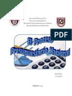 Resumen Fases PDF