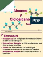 Alcanos y Cicloalcanos-7 (2)