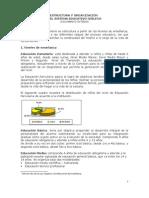 descripcion_sistema_educativo_mineduc_sesion_17.01.07 (1)