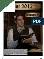 EMT 2012-Portugues.pdf