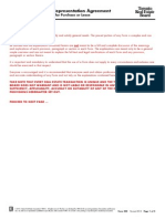 formsexplained buyerrepresentation
