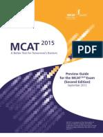 2015 MCAT previewguide.pdf
