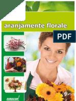 Flori Si Aranjamente Florale