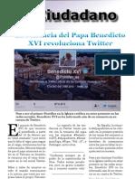 Periodico María Parra