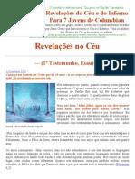 REVELAÇÕES DO CÉU POR _7_Criancas_de_Columbian.pdf