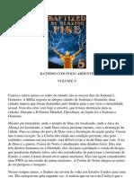 BATISMO COM FOGO ARDENTE 5.docx