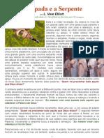 A ESPADA E A SERPENTE.doc
