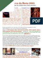 Portuguese_666_Marca_da_Besta_666.doc