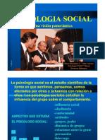 psicologia-social-1228495380868448-9
