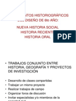 FUNDAMENTOS+HISTORIOGR+üFICOS+DEL+DISE+æO+DE+6to+A+æO(2)