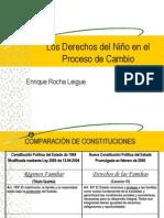2009-03-02-enriquerochaleigue-la-constitucion-y-los-derechos-del-nino-nina-adolescente (1).ppt