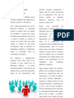 Articulo Importancia de Las RRPP
