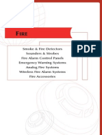 Fire Detector Devices.pdf