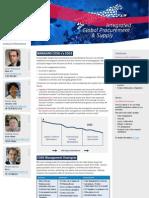 Newsletter 2012 02