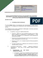 procedimiento_fondos_rotatorios