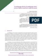5145Ferraz.pdf