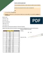 122901635-MDI-U1-A3-JUAZ