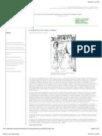 entrevista con j. Murra.pdf