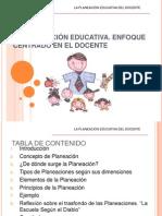 laplaneacineducativa-091015163618-phpapp02