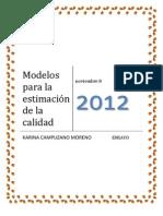 Modelos para la estimación de la calidad.docx