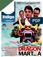 Reporte+Indigo+2013!02!14+Df+Dragon+Mart...A