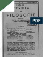 BCUCLUJ_FP_192906_1943_028_001_002