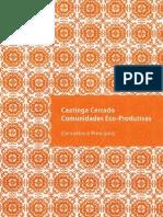cartilha-caatingacerrado