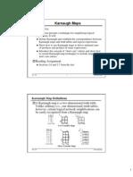 K-map.pdf