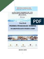 Pedoman Pengelolaan Terminal.pdf