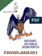 Valora Principales Herramienta de Recoleccion de Las Informacion de Investigacion Cualitativasec 2a Carballojose2011