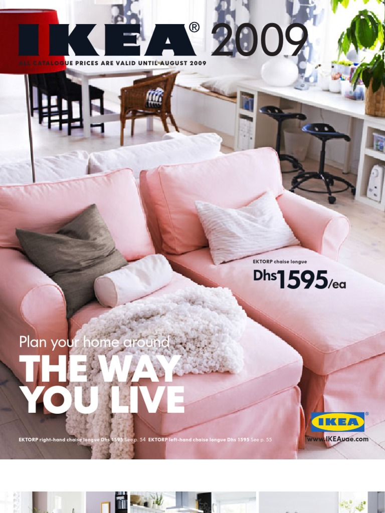 . IKEA 2005 Catalouge   Mattress   Bedding
